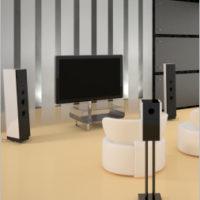 Audio Visual 2 Image