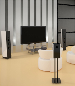 Audio Visual 2 Image