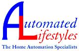 Automated Lifestyles Logo
