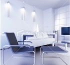 Technologies for homes